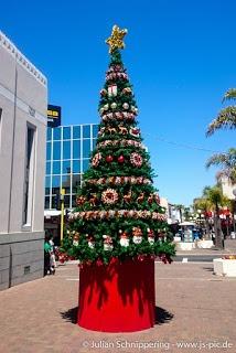 kleiner Jahresrückblick, Frohe Weihnachten & einen guten Rutsch ins neue Jahr!